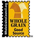 Whole Grain Source